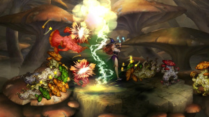 http://image.jeuxvideo.com/images-sm/vt/d/r/dragon-s-crown-playstation-vita-1367851294-065.jpg