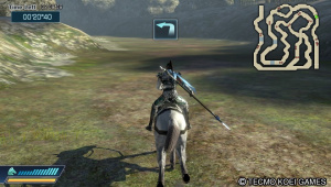 http://image.jeuxvideo.com/images-sm/vt/d/y/dynasty-warriors-next-playstation-vita-1329754387-178.jpg