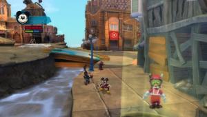 http://image.jeuxvideo.com/images-sm/vt/e/p/epic-mickey-le-retour-des-heros-playstation-vita-1372951240-020.jpg