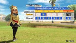 http://image.jeuxvideo.com/images-sm/vt/e/v/everybody-s-golf-playstation-vita-1328717363-128.jpg