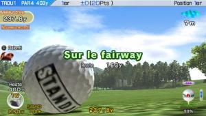 http://image.jeuxvideo.com/images-sm/vt/e/v/everybody-s-golf-playstation-vita-1328717458-385.jpg