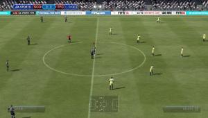 http://image.jeuxvideo.com/images-sm/vt/f/i/fifa-14-playstation-vita-1380206324-011.jpg