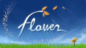 Flower, flOw, Escape Plan et Sound Shapes à la sortie de la PS4