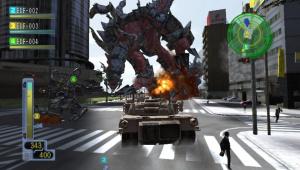 Images de Force de Défense Terrestre 2017