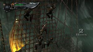 http://image.jeuxvideo.com/images-sm/vt/g/o/god-of-war-collection-playstation-vita-1392148920-002.jpg