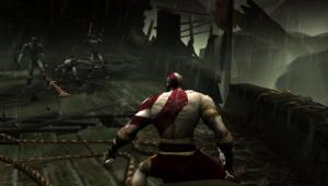 http://image.jeuxvideo.com/images-sm/vt/g/o/god-of-war-collection-playstation-vita-1392148920-003.jpg