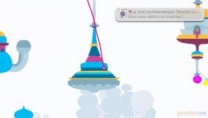 Solution complète : Découverte du monde (Anous Lalibertia)