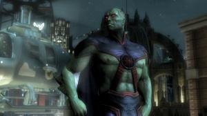 http://image.jeuxvideo.com/images-sm/vt/i/n/injustice-les-dieux-sont-parmi-nous-playstation-vita-1381158330-004.jpg
