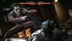 http://image.jeuxvideo.com/images-sm/vt/i/n/injustice-les-dieux-sont-parmi-nous-playstation-vita-1387381853-008.jpg