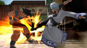 http://image.jeuxvideo.com/images-sm/vt/j/-/j-stars-victory-vs-playstation-vita-1380894893-053.jpg