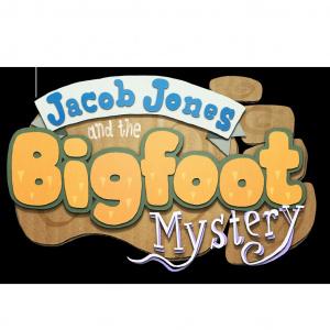 Jacob Jones and the Bigfoot Mystery annoncé sur Vita