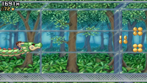 http://image.jeuxvideo.com/images-sm/vt/j/e/jetpack-joyride-playstation-vita-1360590117-003.jpg