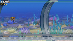 http://image.jeuxvideo.com/images-sm/vt/j/e/jetpack-joyride-playstation-vita-1360590134-009.jpg