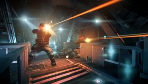 Images de Killzone Mercenary