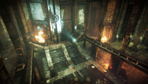 Images de Killzone Mercenary