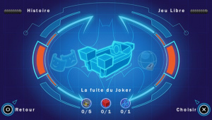 http://image.jeuxvideo.com/images-sm/vt/l/e/lego-batman-2-dc-super-heroes-playstation-vita-1340635240-026.jpg