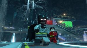 Les jeux Batman en promotion sur GOG ce week-end