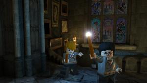 http://image.jeuxvideo.com/images-sm/vt/l/e/lego-harry-potter-annees-5-a-7-playstation-vita-1307550199-005.jpg