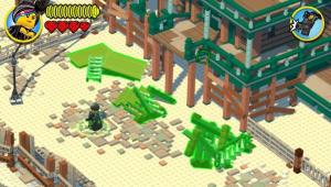 http://image.jeuxvideo.com/images-sm/vt/l/e/lego-la-grande-aventure-le-jeu-video-playstation-vita-1393578095-010.jpg