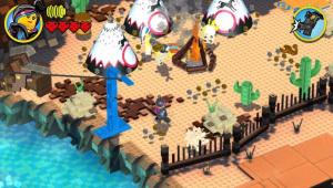 http://image.jeuxvideo.com/images-sm/vt/l/e/lego-la-grande-aventure-le-jeu-video-playstation-vita-1393578095-011.jpg