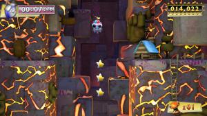 http://image.jeuxvideo.com/images-sm/vt/l/i/little-deviants-playstation-vita-1307434567-010.jpg