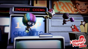 E3 2012 : Sony s'explique sur la discrétion de la Vita durant sa conférence