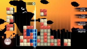 http://image.jeuxvideo.com/images-sm/vt/l/u/lumines-electronic-symphony-playstation-vita-1328193612-009.jpg