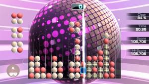 PS Vita : Le line-up Ubisoft