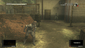 http://image.jeuxvideo.com/images-sm/vt/m/e/metal-gear-solid-hd-collection-playstation-vita-1331300287-018.jpg