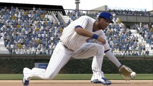 Images de MLB 12 : The Show
