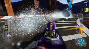 http://image.jeuxvideo.com/images-sm/vt/m/o/modnation-racers-playstation-vita-1307454128-001.jpg