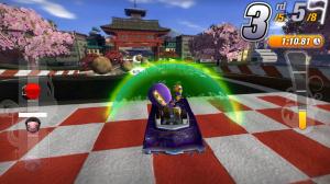 http://image.jeuxvideo.com/images-sm/vt/m/o/modnation-racers-playstation-vita-1307454128-003.jpg