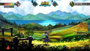 http://image.jeuxvideo.com/images-sm/vt/m/u/muramasa-rebirth-playstation-vita-1364315566-102.jpg