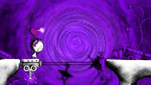 Gamescom : Les musiques de Murasaki Baby par le compositeur de Silent Hill