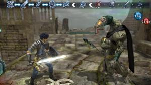 http://image.jeuxvideo.com/images-sm/vt/n/a/natural-doctrine-playstation-vita-1388158952-014.jpg