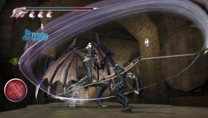 http://image.jeuxvideo.com/images-sm/vt/n/i/ninja-gaiden-sigma-2-plus-playstation-vita-1360705714-058.jpg