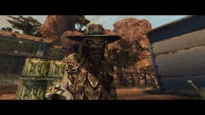 Oddworld La Fureur de l' Etranger disponible à moins de 20€ sur Nintendo Switch