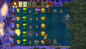 http://image.jeuxvideo.com/images-sm/vt/p/l/plantes-contre-zombies-playstation-vita-1326964806-004.jpg