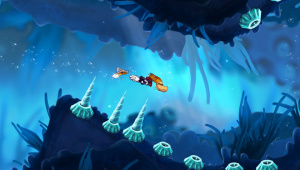 http://image.jeuxvideo.com/images-sm/vt/r/a/rayman-origins-playstation-vita-1327611259-009.jpg