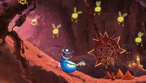 http://image.jeuxvideo.com/images-sm/vt/r/a/rayman-origins-playstation-vita-1327611259-012.jpg