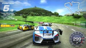 http://image.jeuxvideo.com/images-sm/vt/r/i/ridge-racer-playstation-vita-1322043761-034.jpg