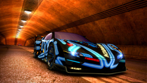 http://image.jeuxvideo.com/images-sm/vt/r/i/ridge-racer-playstation-vita-1334232626-067.jpg