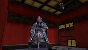 Shinobido 2 : Revenge of Zen