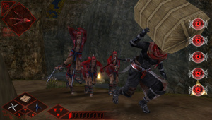 http://image.jeuxvideo.com/images-sm/vt/s/h/shinobido-2-revenge-of-zen-playstation-vita-1322054348-059.jpg