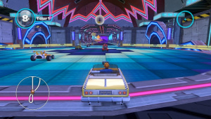 http://image.jeuxvideo.com/images-sm/vt/s/o/sonic-all-stars-racing-transformed-playstation-vita-1356104297-030.jpg