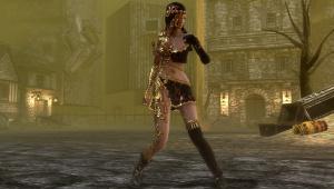 Soul Sacrifice Delta : Un DLC déjà prévu