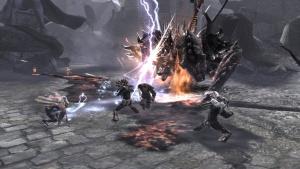 http://image.jeuxvideo.com/images-sm/vt/s/o/soul-sacrifice-playstation-vita-1336638397-002.jpg