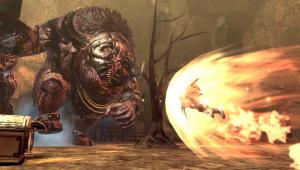 Soul Sacrifice : Des boss gratuits en DLC