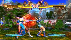 http://image.jeuxvideo.com/images-sm/vt/s/t/street-fighter-x-tekken-playstation-vita-1326838153-010.jpg