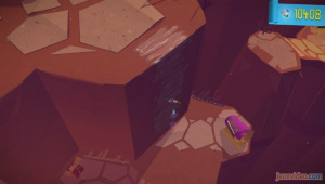 http://image.jeuxvideo.com/images-sm/vt/t/e/tearaway-playstation-vita-1386923023-378.jpg